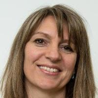 Hanne Junker Elmelund