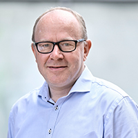 Carl Winsløw