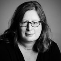 Anne Katrine Gjerløff